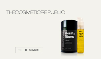 The Cosmetic Republic