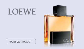 Solo Loewe
